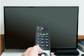 digital tv aerials leeds