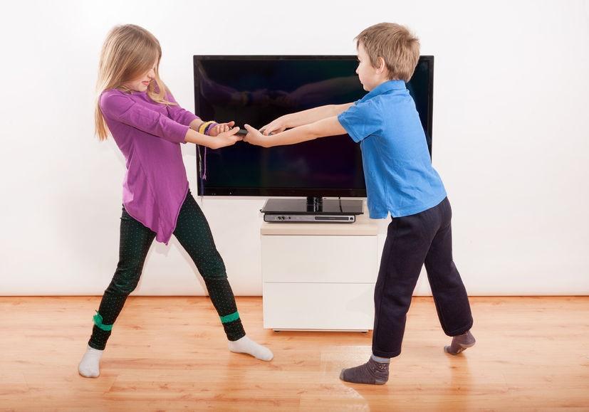 multi room tv installers leeds